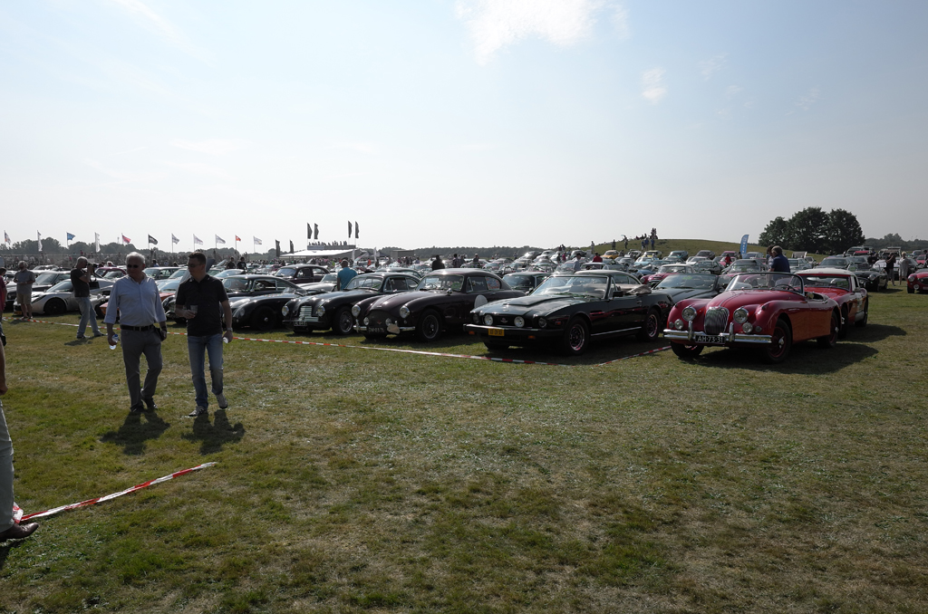 Wings & Wheels 2015 (66)