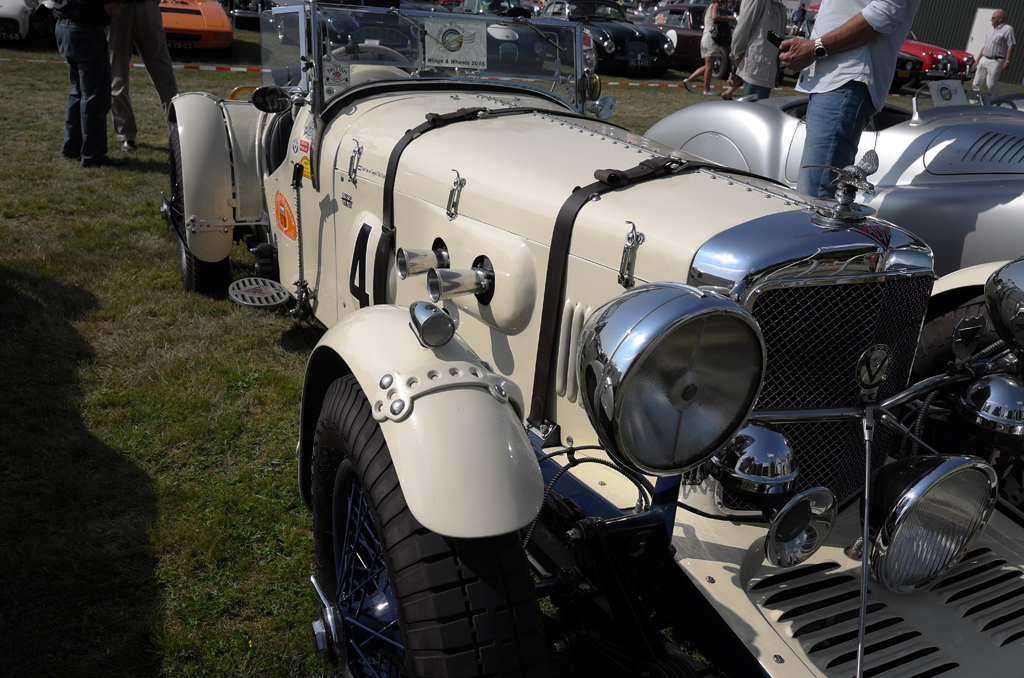Wings & Wheels 2015 (71)