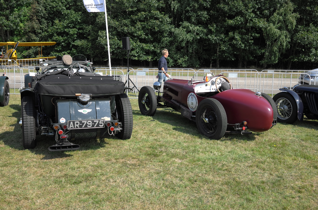 Wings & Wheels 2015 (76)