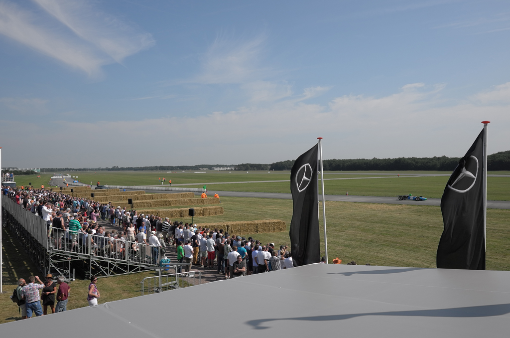 Wings & Wheels 2015 (9)