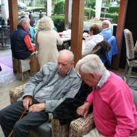 Regiodag West 2016 (69)