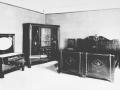 1919: Meubels uit Sindelfingen